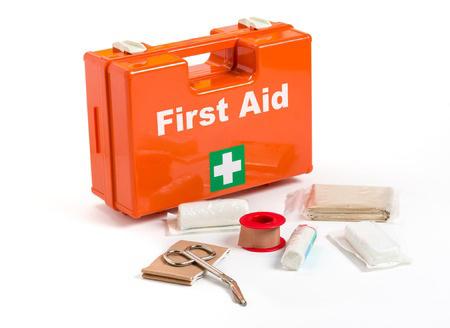 ensiapu1 EFR-hätäensiapukoulutus