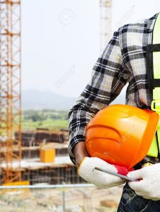 21925493-Vertical-image-construction-safety-concept-Close-up-construction-worker-holding-helmet-Stock-Photo-227x300 21925493-Vertical-image-construction-safety-concept-Close-up-construction-worker-holding-helmet-Stock-Photo