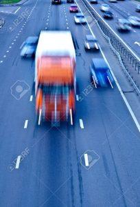 5492411-Traffic-road-with-orange-truck-motion-blur-Stock-Photo-truck-driving-car-204x300 5492411-Traffic-road-with-orange-truck-motion-blur-Stock-Photo-truck-driving-car