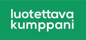 Luotettava-Kumppani-logo-1-300x141 Luotettava-Kumppani-logo